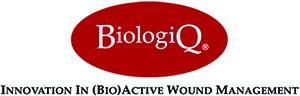 Bezoek de site van BiologQ